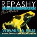 Vitamine A plus