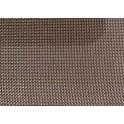 Gaze inox drosoproof 12 cm