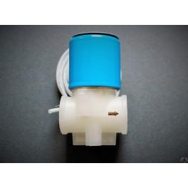 Electro vanne 220 V