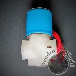 Electro-vanne 220 V