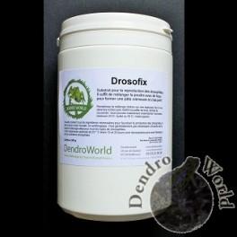 Drosofix 500G