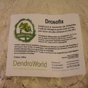 Drosofix 2,5 kg