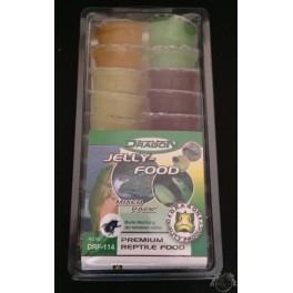 Jelly Mix (20 capsules)