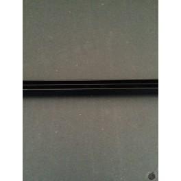 Profil Haut porte de terrarium