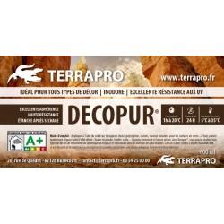 Elastopur 2.0 Decopur