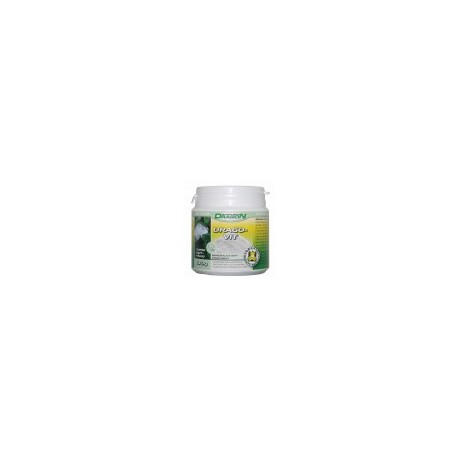 DRAGO-VIT Calcium 100g